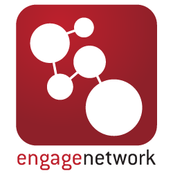 The Engage Network